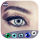 Nice Eyes Eye Color Changer by Dev-Studio