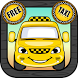Infinity Taxi Driving by Empire Games Development
