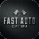 Fast Auto Car Spa by Ammar Satria