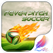 Fever Pitch Soccer for Hitap by Mikeyboard