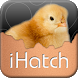 iHatch-Chickens by iHatch-Apps