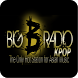 Big B Radio - KPop Channel by 7SkyLab