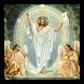 Jesus & Christan Wallpapers HD by Lastwoods Technologies