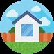 Decoração para casa by MobileBOSS