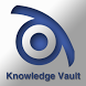 Knowledge Vault by Knowledge Vault