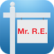 Mr. Real Estate by Exuro Marketing Concepts LLC.