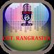 Lagu Ost Rangrasiya Mp3 Lirik by Zagosck Apps