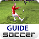 Guide. Dream League Soccer by NAJRED