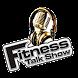 FitnessTalkShow