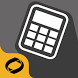 Promega Biomath Calculators by Promega Corporation
