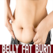 Belly Fat Burn Exercise by homba