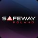 SAFEWAY Poland by SIMTO