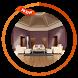 Gypsum Ceiling Designs 2017 by Soft Dev