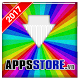 New appVN Store Pro Market Plus Free Tips by AnakTangga