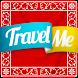 Аудиогид по Венеции by Ever.Travel