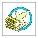 Airline Tickets by Sukhanov Sergey