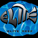 Elite Reef Marine Reef Store by Michael Rice