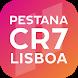Pestana CR7 - Lisboa