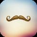 Mustache Photo Editor | Pic Cam Editor