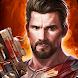 Doomsday Z Empire: Survival vs Zombie