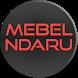 Mebel Ndaru
