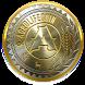 Agrolifecoin-Qt by MystPhysX