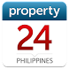 Property24 Philippines by Property24