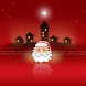 Cool Santa Claus Wallpapers by Sakakibara