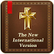 The New International Version by IR&LI