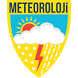 Meteoroloji Hava Durumu by MgmYazilim