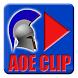 Aoe Clip by dev.tts