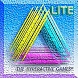 The Mighty Game Of Triangle Lite by The Hyperactive Games