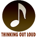 Ed Sheeran Thinking Out Loud by Tsaniya Dev