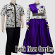 Batik Ideas Couples by siojan