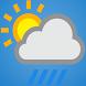 Weather Now Pro by DanaSoft