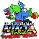 Battle Gaiden Ninja Toad by Ennui Studio Games