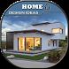 Home Design Ideas by dezapps