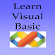 Learn Visual Basic Programming by i-ducate