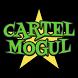 Cartel Mogul by Roving Squid
