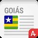 Notícias de Goiás
