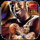 Kobe Bryant Wallpaper NBA by Alfarizqy Inc.