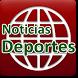 Noticias Deportes Mundial by bdubya06