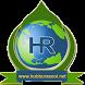 Hubburasool.net by Areekadan Thashrif
