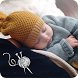 Baby Knitting Patterns by AndroStudio