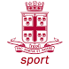 Prince Alfred College - Sport by SportsApp