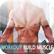 90 Day Workout Build Muscle by Exercise Workout and Fitness HD Studio