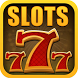 Slot Machine Pro by Ares App Studio