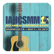 IAHCSMM 2017 Annual Conference by KitApps, Inc.