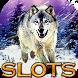 Slots Wolf - Best Slot Machine by Big Casino Team