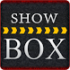 Guide For Show Movie Box Free by BlackenDelight